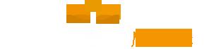 Veres Méhészet Logo
